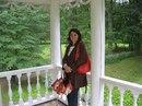 Наталья Знаменская фотография #19