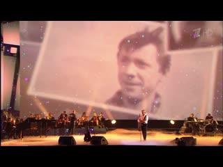 Дмитрий Харатьян - Время идет