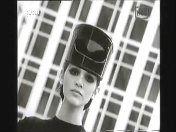 Topo Ba Ba Go Go 1983 video