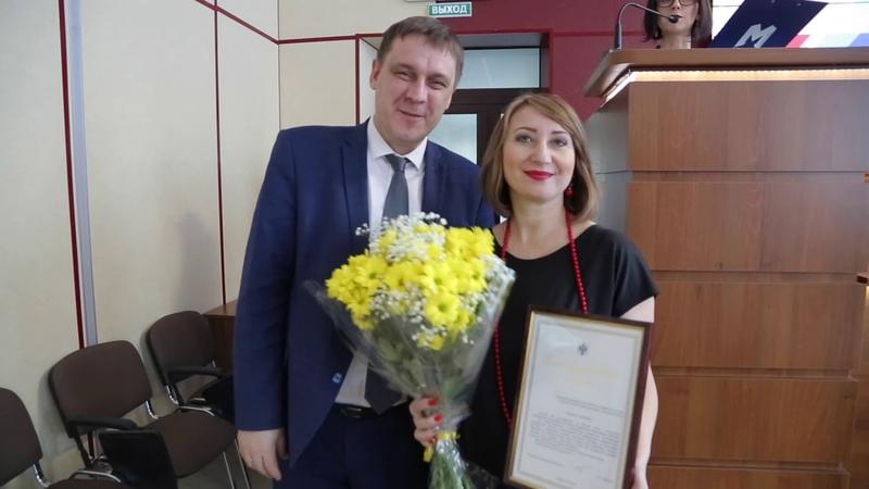 Совет по молодёжной политике при Губернаторе Новосибирской области