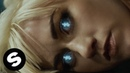 Yves V Ilkay Sencan – Not So Bad (feat. Emie) [Official Music Video]