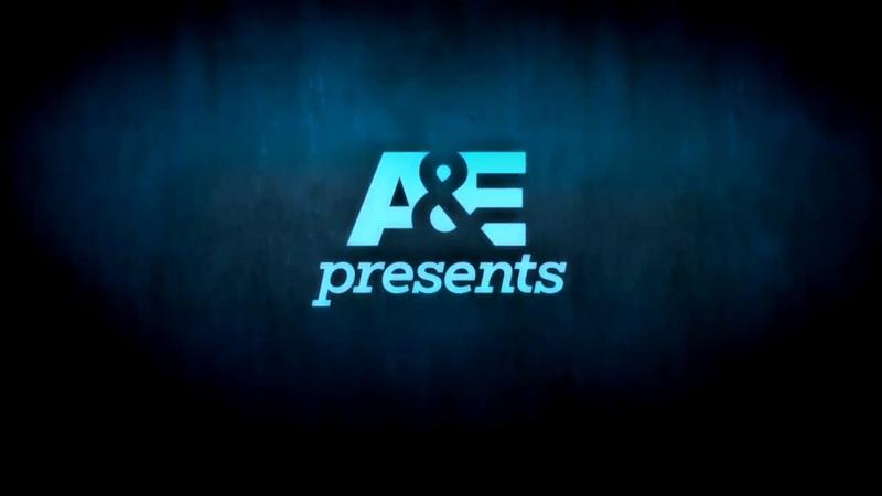 Мотель Бейтса Bates Motel 3 сезон Промо и видео со съёмок 2015 HD