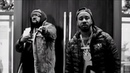 Smoke DZA x Benny The Butcher By Any Means (Official Music Video)