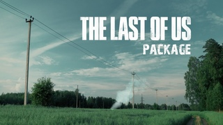 THE LAST OF US: PACKAGE