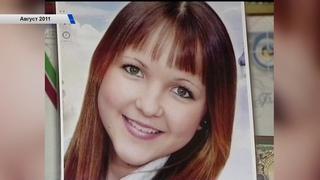 Эксклюзивное интервью мамы одной из жертв серийного маньяка Игоря Птицына