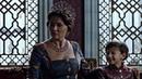 Великолепный век. Империя Кесем 2 сезон, Сериал — смотреть онлайн все серии в хорошем качестве