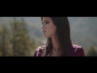 Irkenc hyka si un (official video)