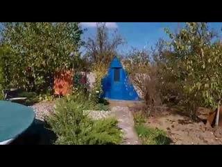 Продаётся уютный дом с новой мебелью 260м2. в районе Кавказких Минеральных Вод