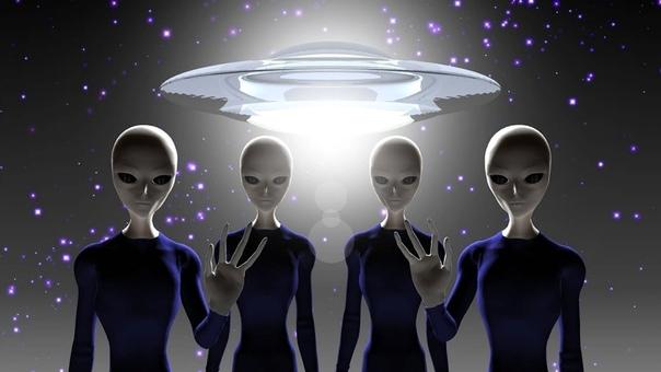 Виды инопланетян: классификация Сколько видов инопланетян существует в космосе Надо полагать, великое множество. Наивно было бы верить в то, что человечество - единственная раса в бесконечности