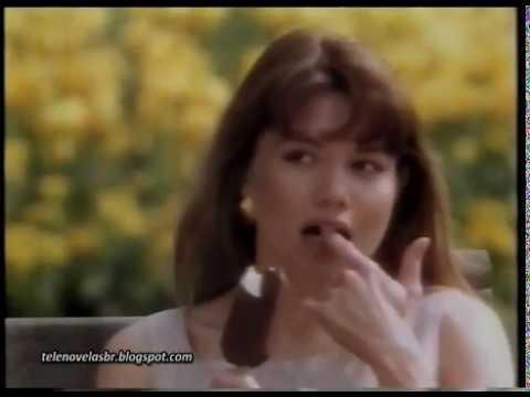 Intervalo Comercial - Olho no olho 1993