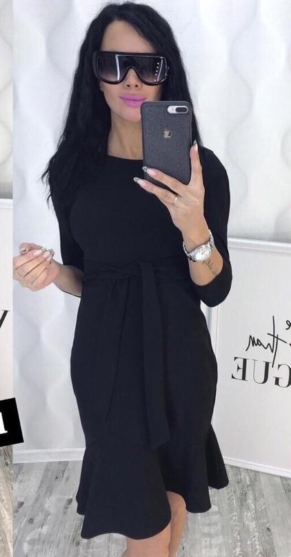 Платье р. 42 500  Костюм 500 размеры 42,44,46,48  | Объявления Орска и Новотроицка №9962