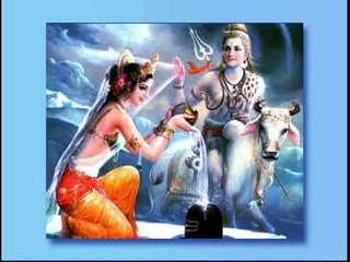 Swayamvara Parvathi Mantra 54 Chants by Krishna