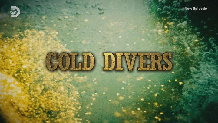 Золотая лихорадка Берингово море 9 сезон 6 серия Bering Sea Gold 2020