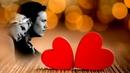 ♥️ Ты Навек Любовь Моя 👍 Нереально Красивая Песня о Любви, ПОСЛУШАЙТЕ