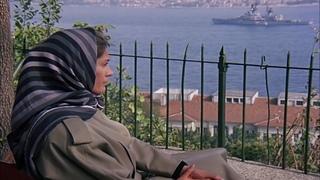 Kurtar Beni _ Gülşen Bubikoğlu_ Talat Bulut _ Türk(1080P_HD)