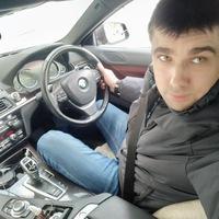 Igor Dankovcev