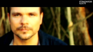 ATB feat. JanSoon - Gold (Official Video HD)
