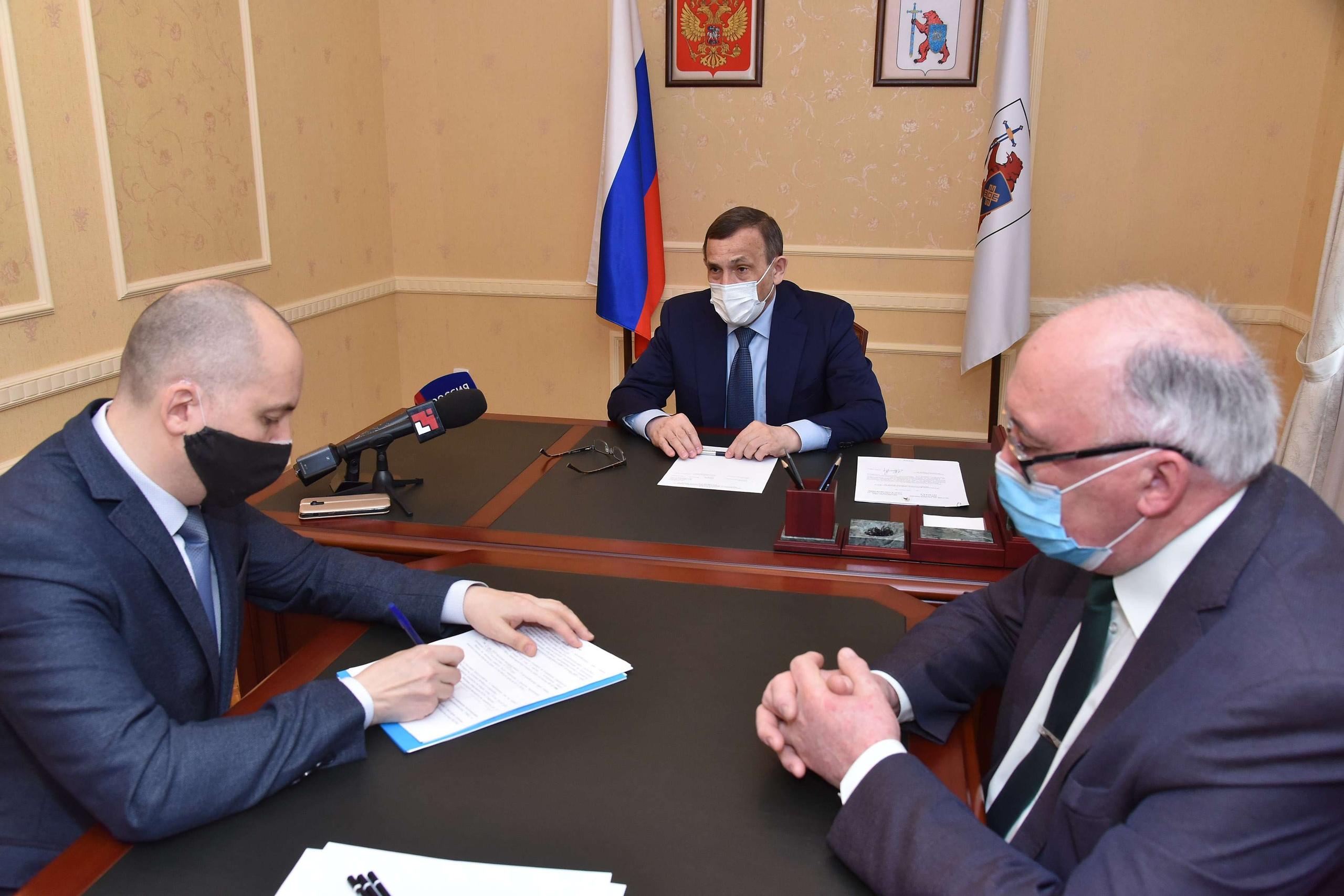 В Йошкар-Оле отремонтируют 11 пешеходных зон за 90 миллионов рублей