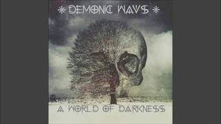 Demonic Soul (Original Mix)