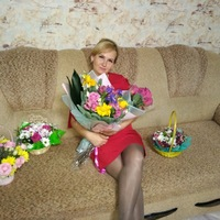 Кудряшова Аленка (Павлова)