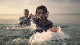 Танцевальный клип «Эко-Дэнс» инклюзивного коллектива SoDa