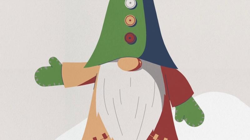 Home Gnome Greenly решение для жёсткой воды
