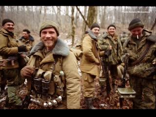 Сергей Тимошенко-Мы летим домой