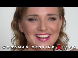 Woodman casting Oxana Chic  [Reality Kings,Busty Buffy,Woodman casting,Fake Taxi,czech casting,Pornohub,milf,Big Tits]