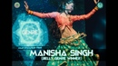 Belly Winner Manisha Singh Genre Your Style Your Stage Dance Competition
