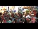 Карнавал Лас Пальмас де Гран Канария, Канарские острова 2015