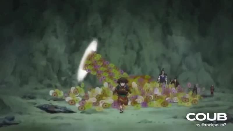 Mocking Goblins