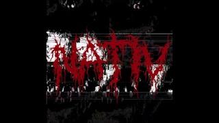 "[FREE] ""take and don't drop"" (ZillaKami, KILLSTATION) dark trap type beat (prod. by Nativ)"