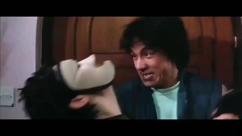 Джеки Чан Полиция оқиғасы Қазақша аударылған кино