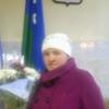 Татьяна Першина