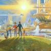 Светлое будущее