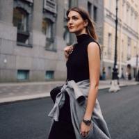 Маша ковалева волгоград девушка модель работа