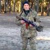 Микола Зюб