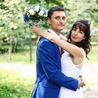 Личная фотография Ольги Козленковой