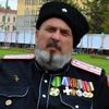 Алексей Сафронов