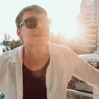 Личная фотография Михаила Евстафьева ВКонтакте