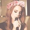 Lana Del-Rey