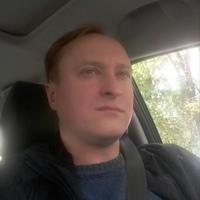 Личная фотография Антона Пономарева