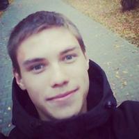 Фотография профиля Станислава Долматова ВКонтакте