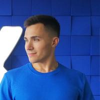 Фотография профиля Романа Богаутова ВКонтакте