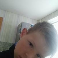 Фотография анкеты I-I Игромановича ВКонтакте