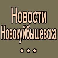 ΜихаилΟдинцов