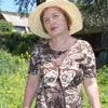 Ольга Митрофанова