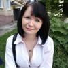 Анна Рослякова