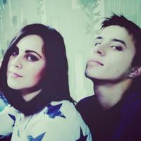 Личная фотография Daniil Minaev