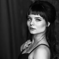 Личная фотография Екатерины Калашниковой